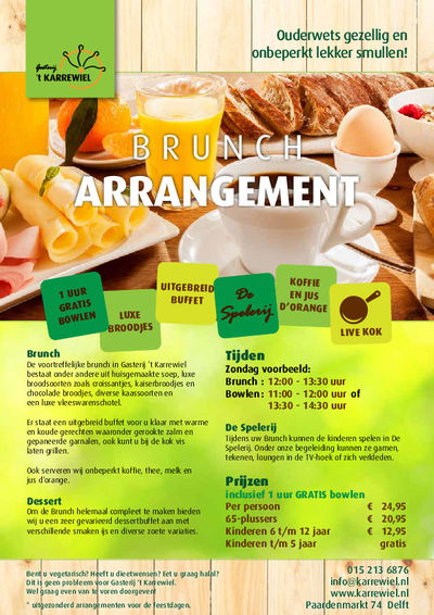Brunch-Arrangement.pdf