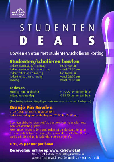 Studentendeals.pdf